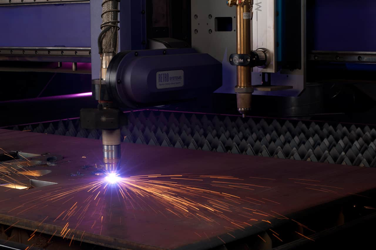 Retro_Systems_Plasma_Cutting_Machine